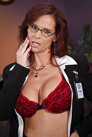 Office Sex Pics