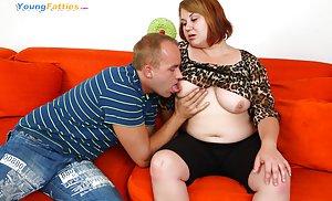 Big Nipples Pics