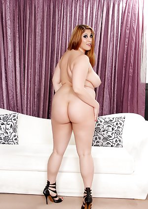Nude Pornstar Pics