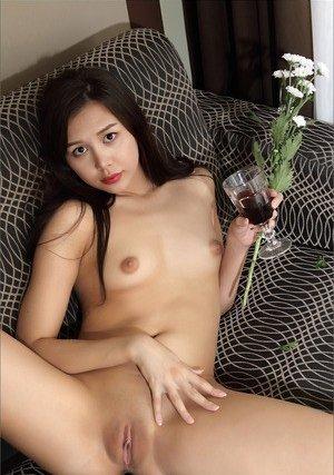 Korean Pussy Pics