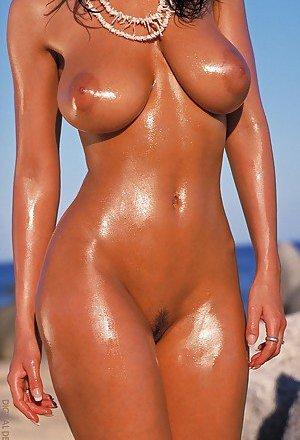 Beach Nude Girls Pics