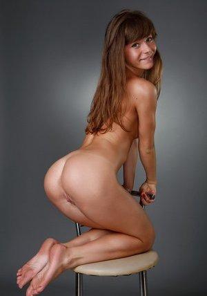 Sexy Feet Nude Pussy Pics