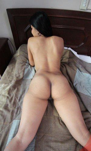 Nude GF Pussy Pics